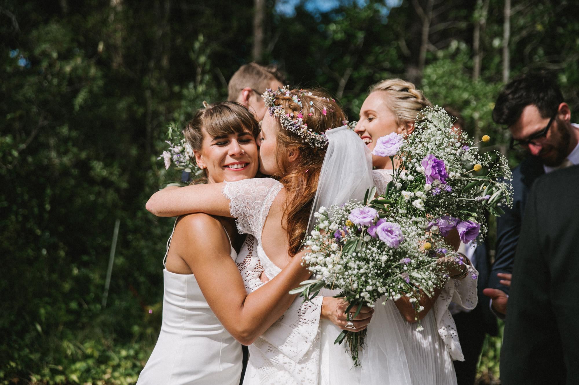 SMP_tarureka_wedding_045.jpg