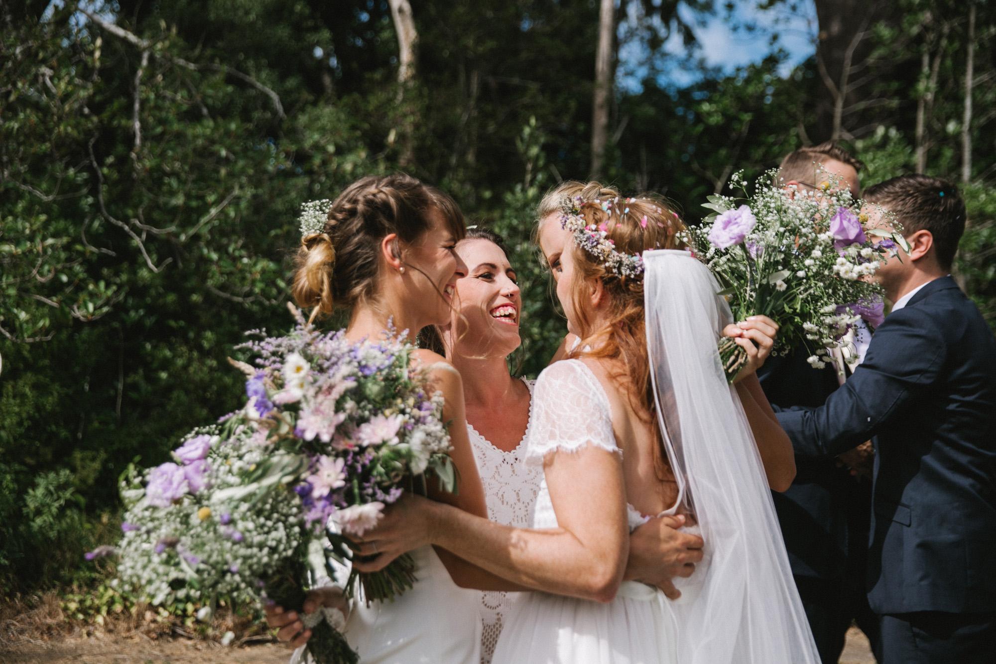 SMP_tarureka_wedding_046.jpg