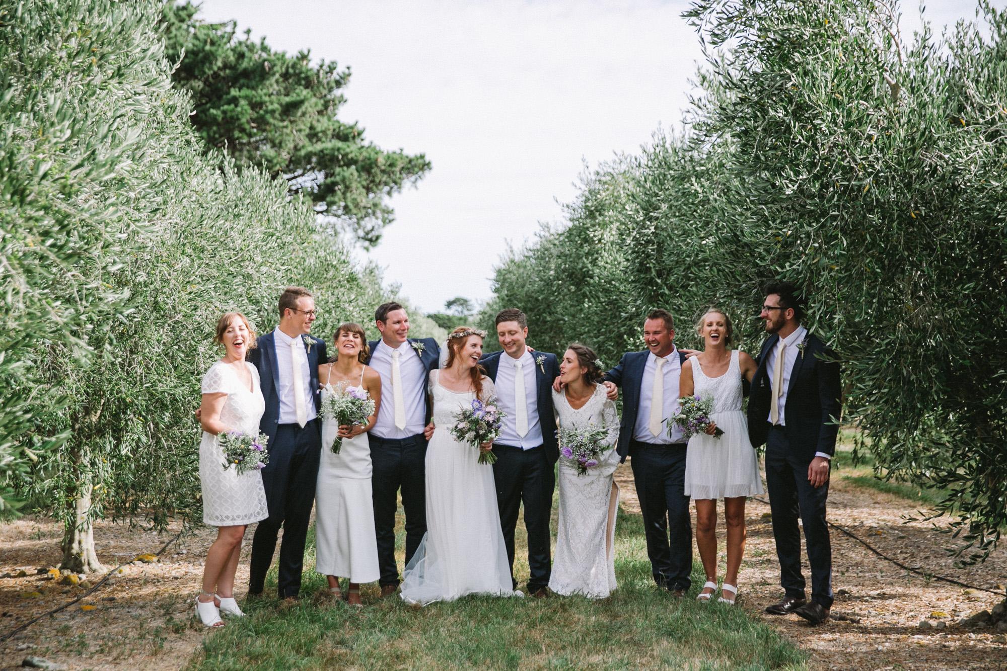 SMP_tarureka_wedding_100.jpg