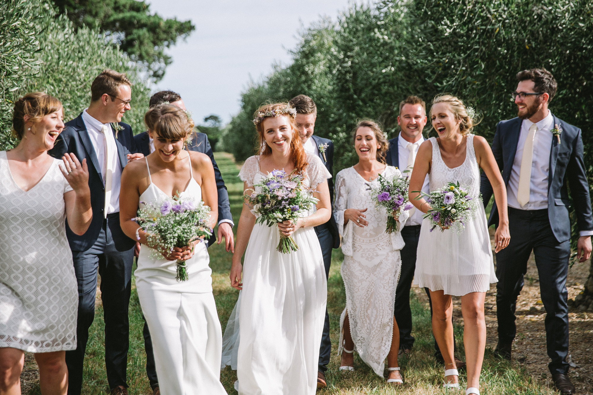SMP_tarureka_wedding_101.jpg