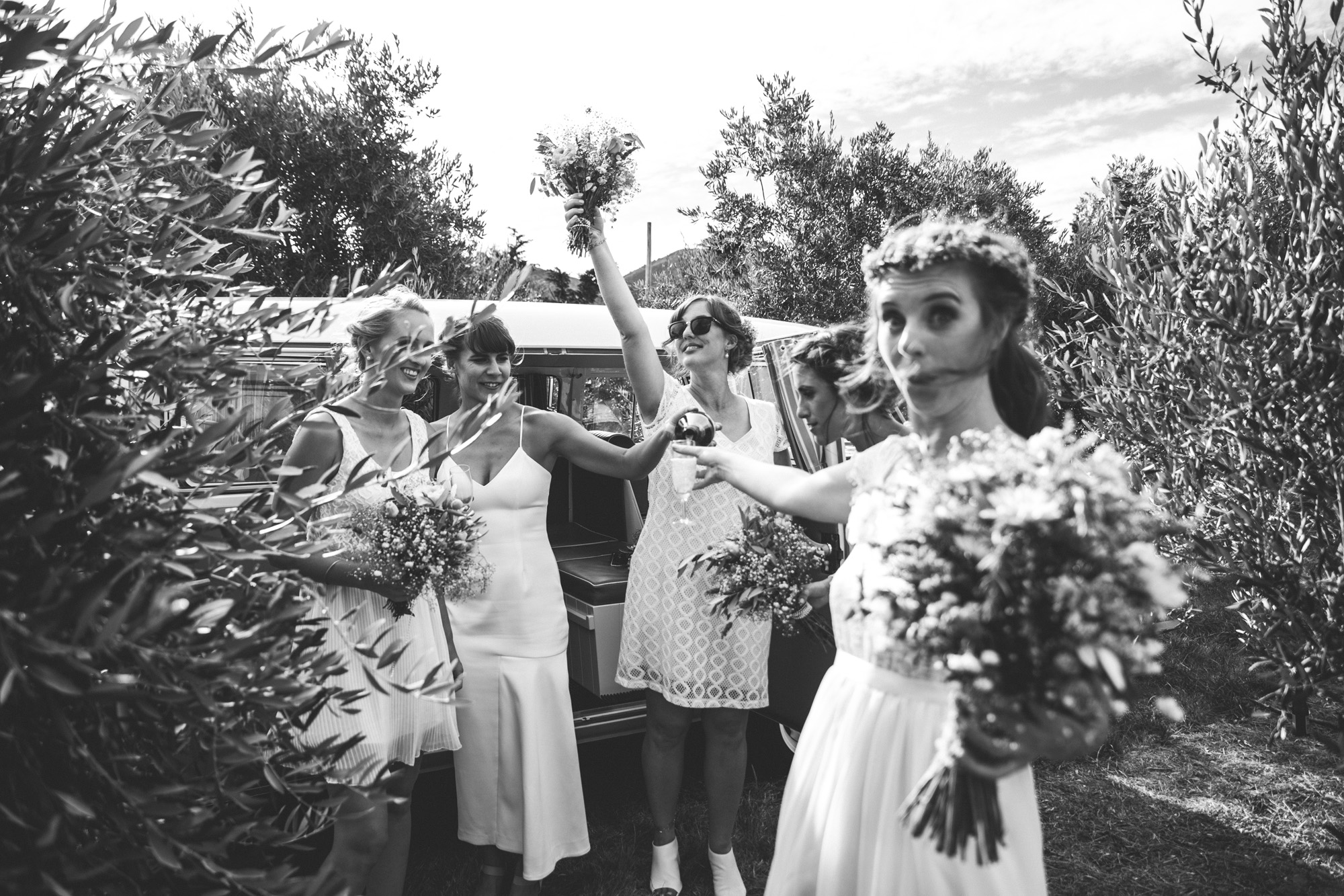 SMP_tarureka_wedding_108.jpg
