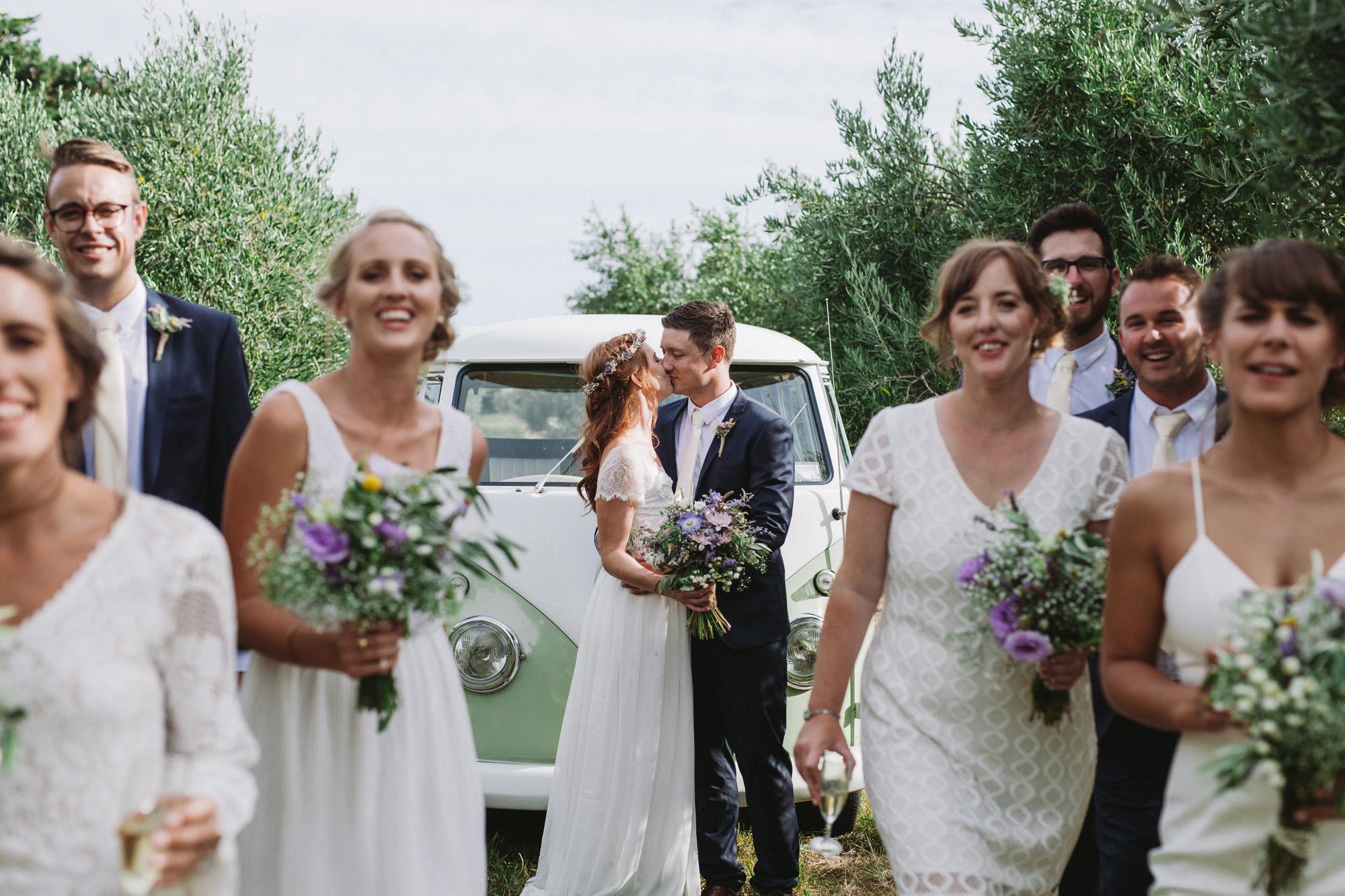 SMP_tarureka_wedding_111.jpg