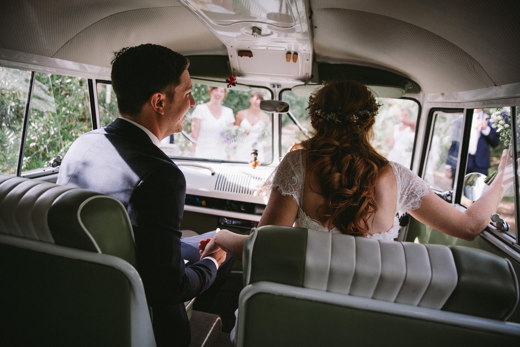 SMP_tarureka_wedding_112.jpg