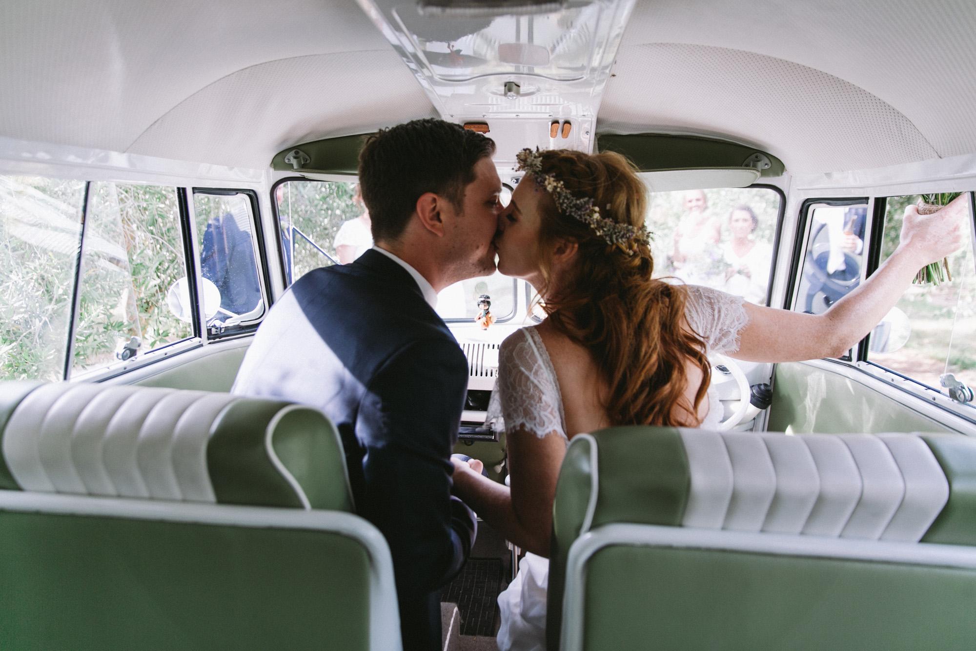 SMP_tarureka_wedding_113.jpg