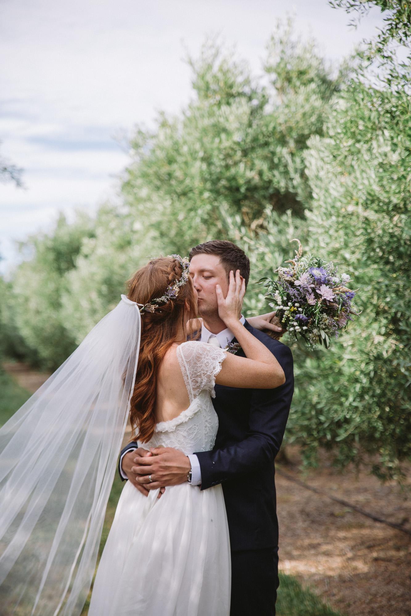 SMP_tarureka_wedding_118.jpg