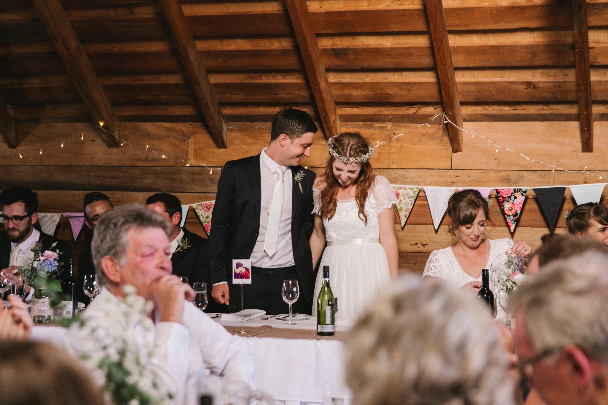 SMP_tarureka_wedding_138.jpg