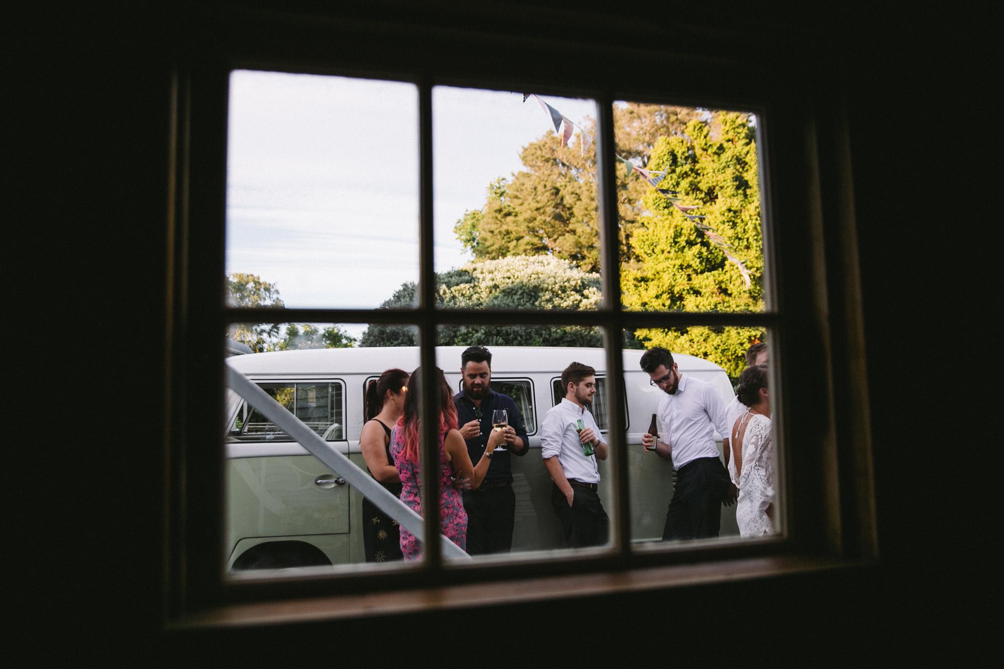 SMP_tarureka_wedding_162.jpg