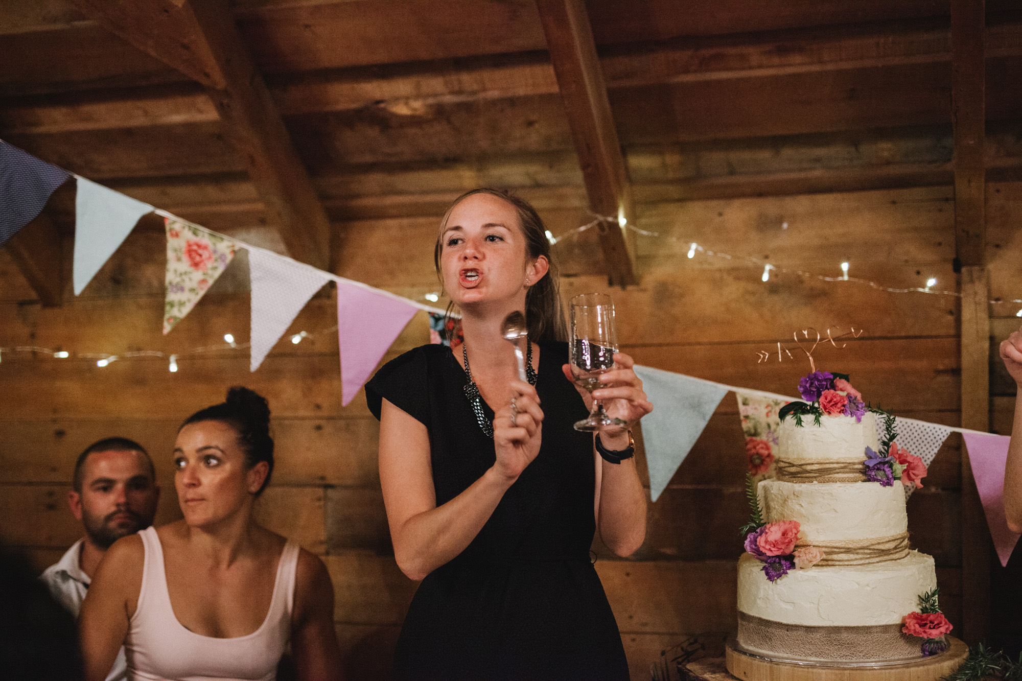 SMP_tarureka_wedding_166.jpg