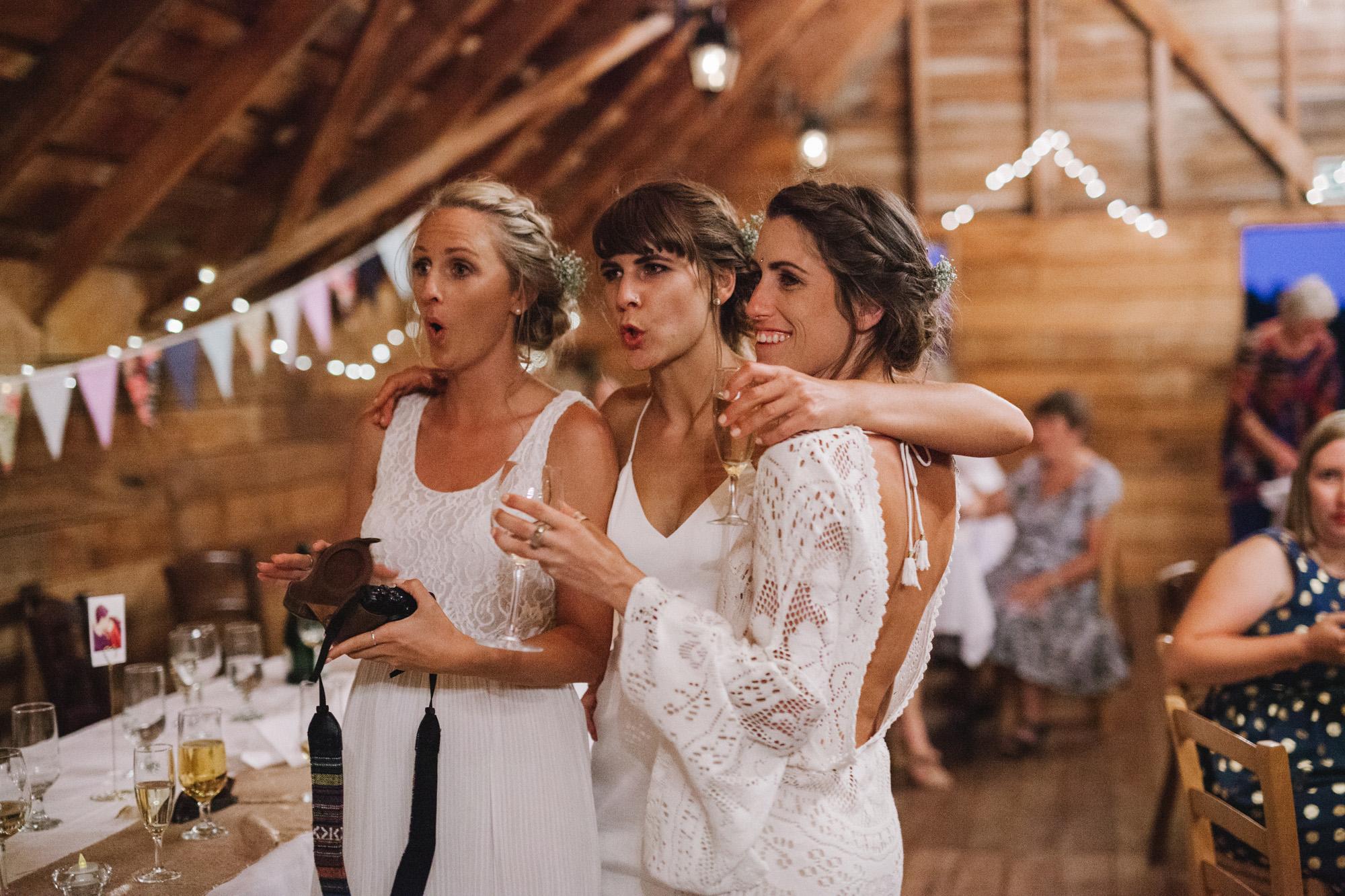 SMP_tarureka_wedding_167.jpg