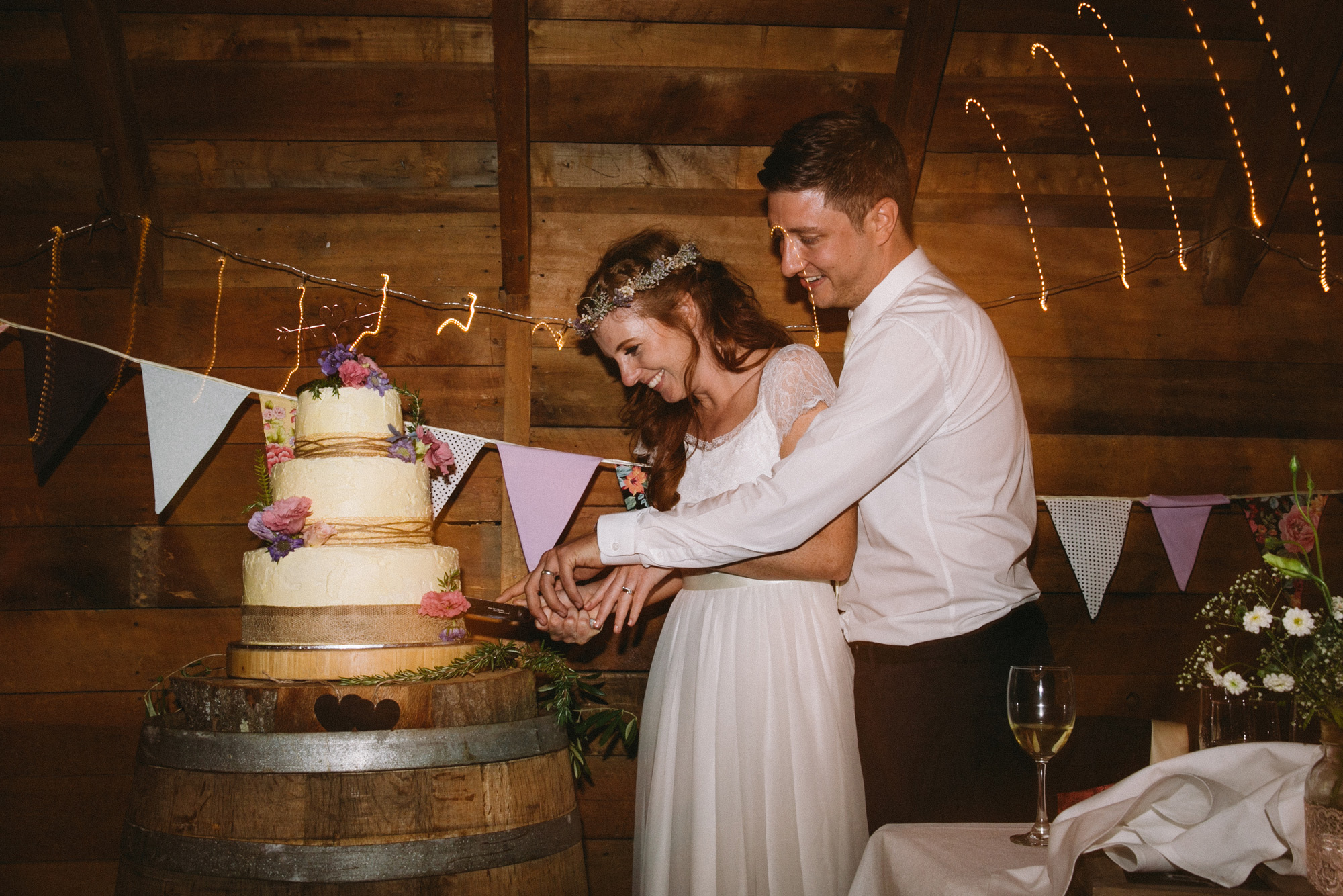 SMP_tarureka_wedding_170.jpg