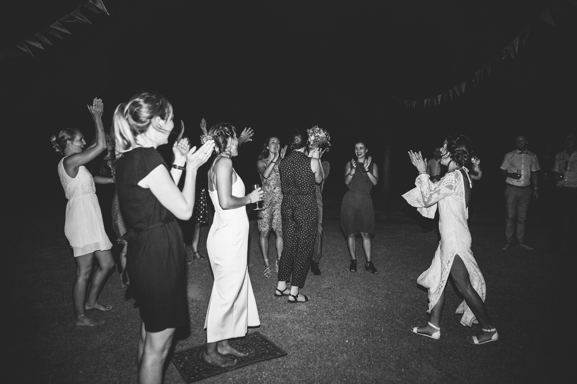 SMP_tarureka_wedding_180.jpg