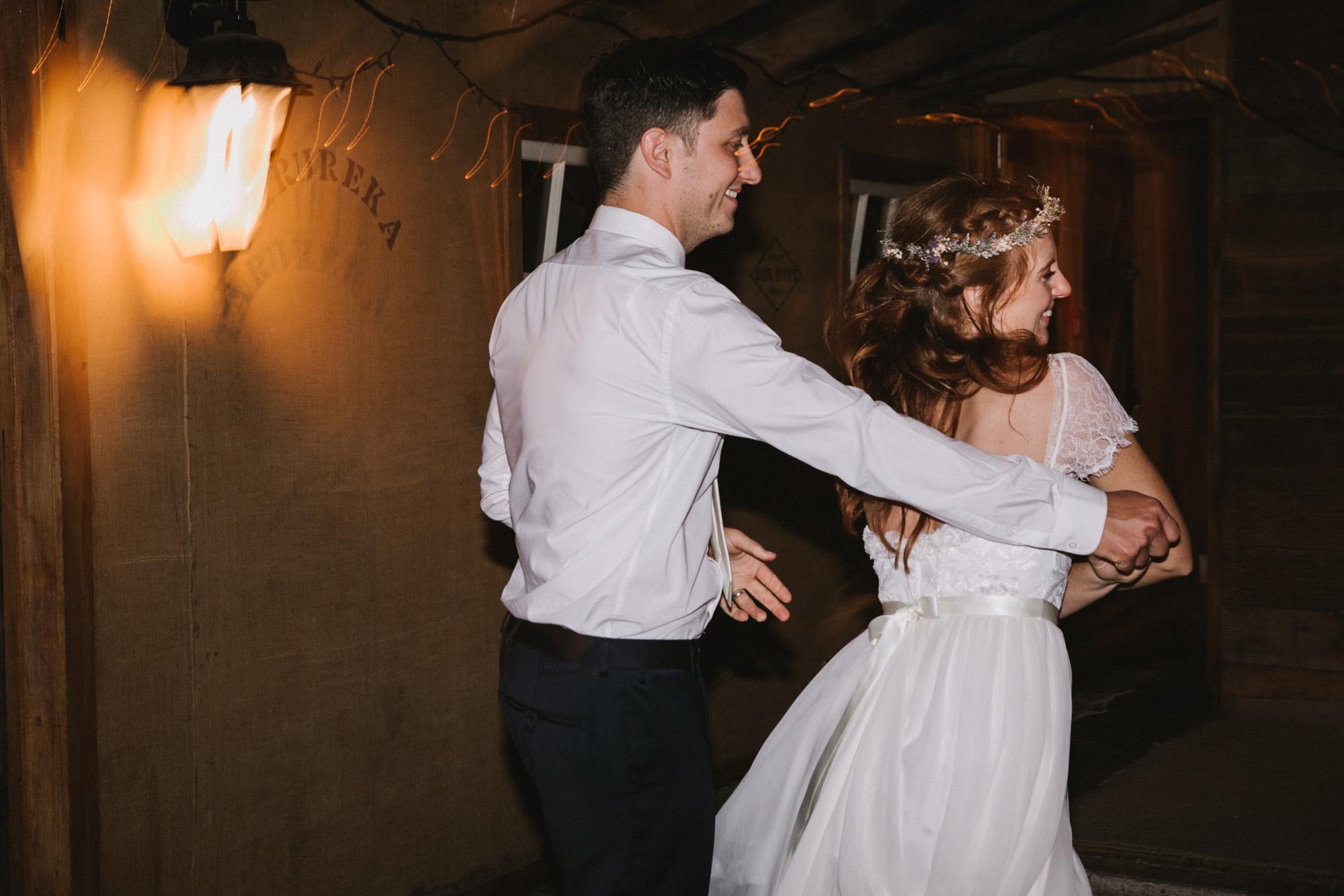 SMP_tarureka_wedding_183.jpg
