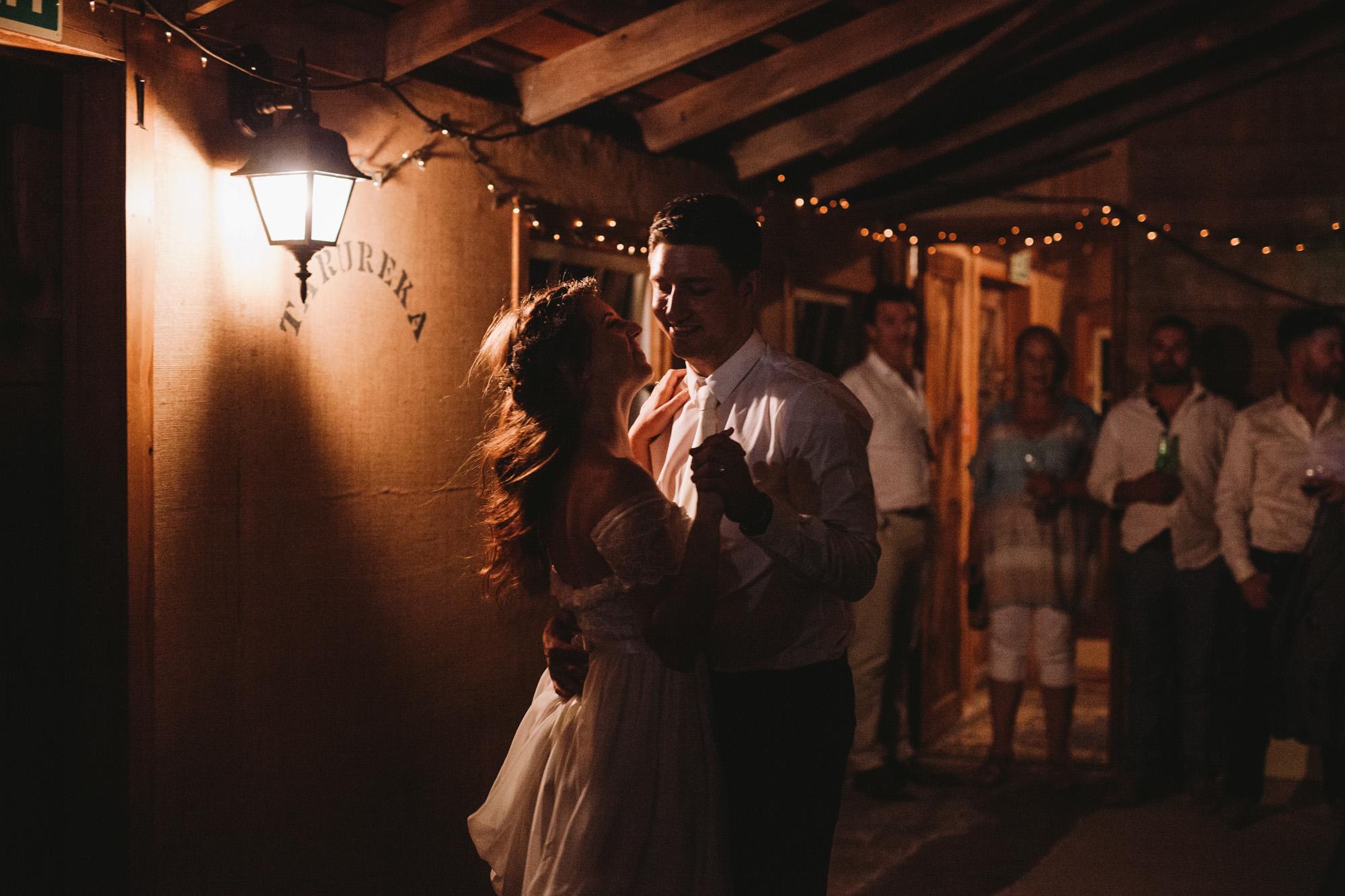 SMP_tarureka_wedding_184.jpg