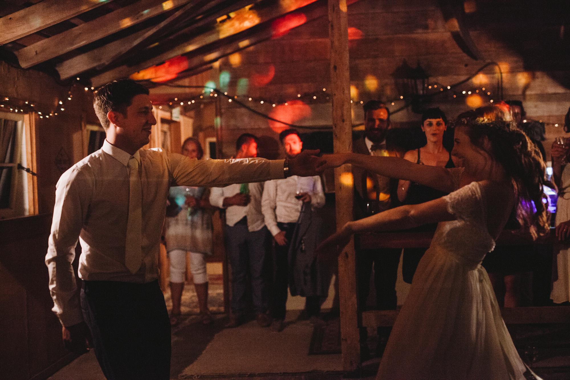 SMP_tarureka_wedding_185.jpg