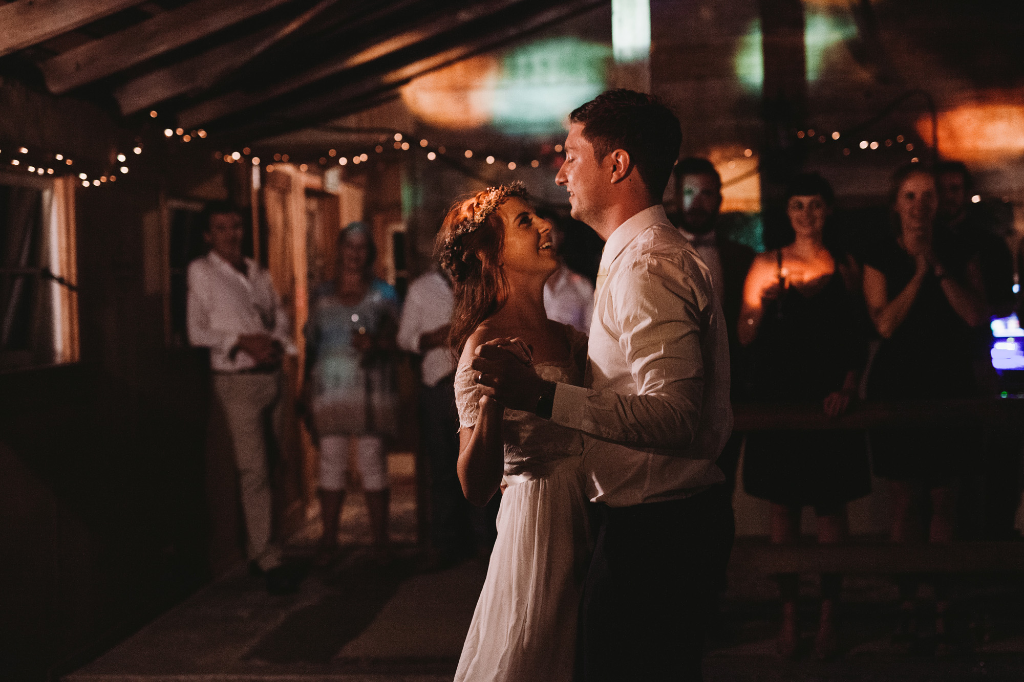 SMP_tarureka_wedding_186.jpg