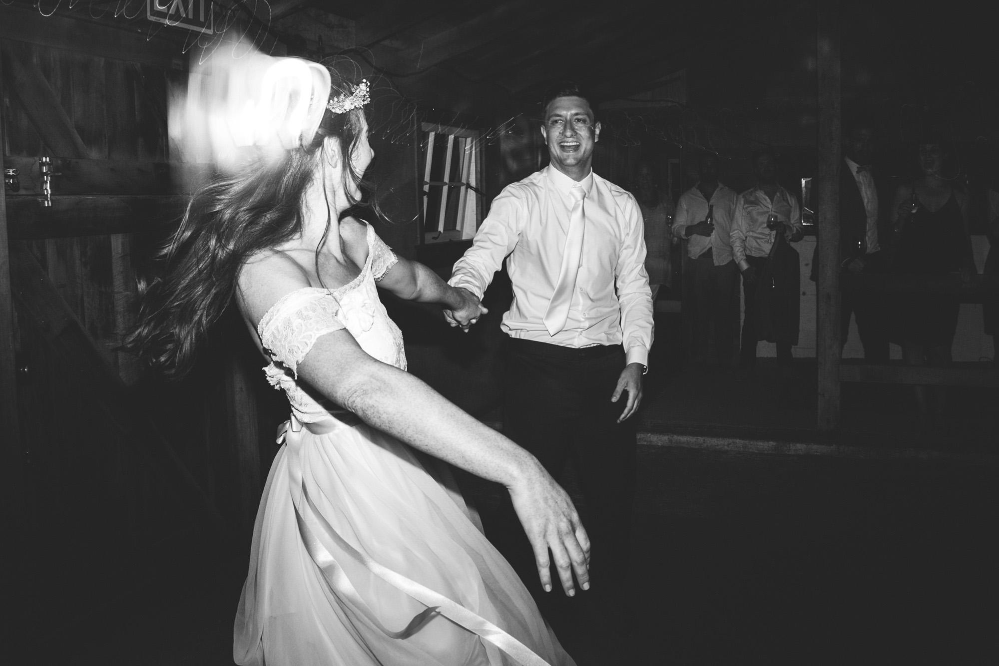 SMP_tarureka_wedding_187.jpg