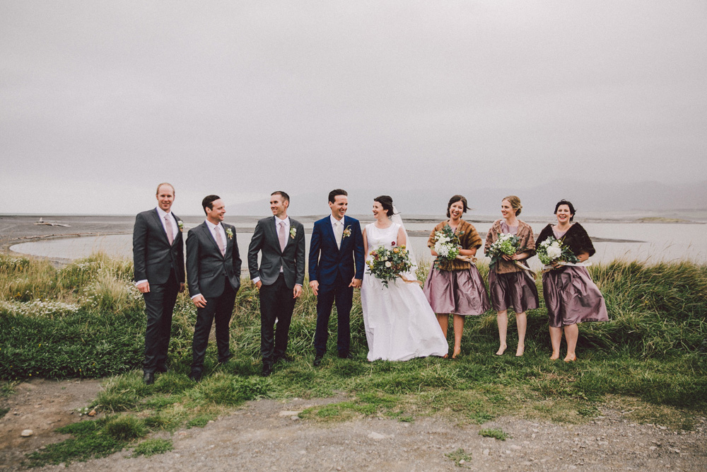 Sarah_McEvoy_wairarapa_wedding_lakeferry_078.jpg