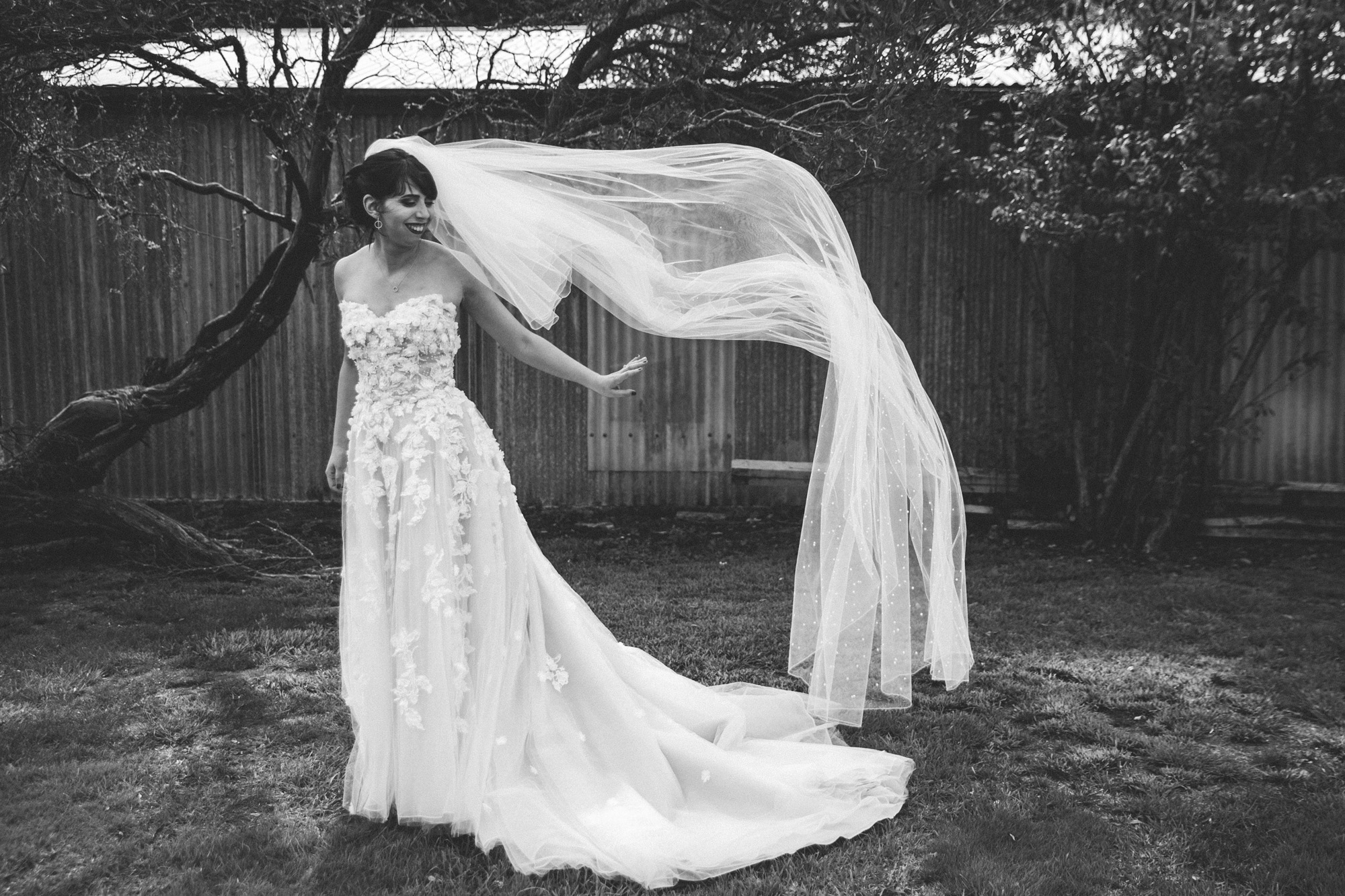 SMP_WEDDING_VEIL_WELLINGTON_006.jpg