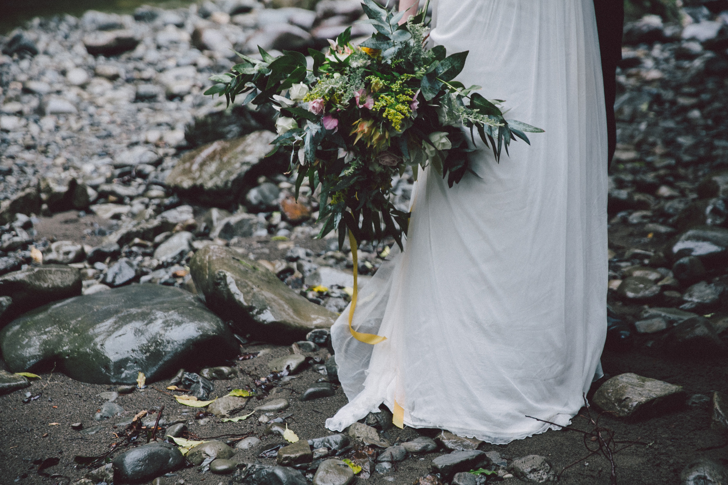 McEvoy_Rivendell_Wedding_050.jpg