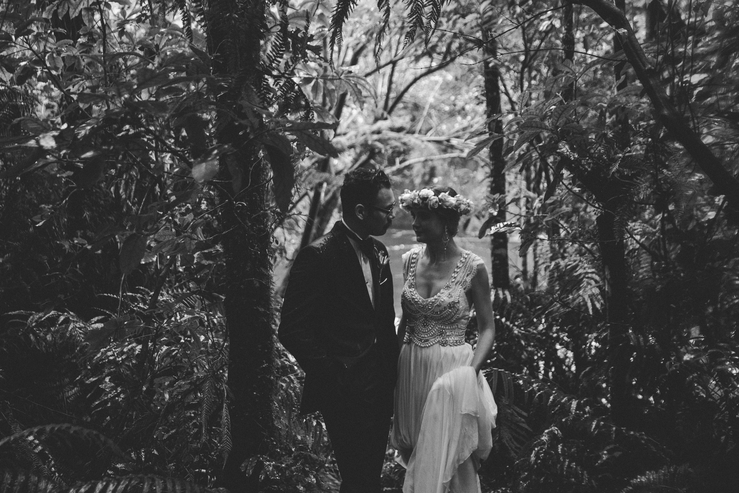 McEvoy_Rivendell_Wedding_066.jpg