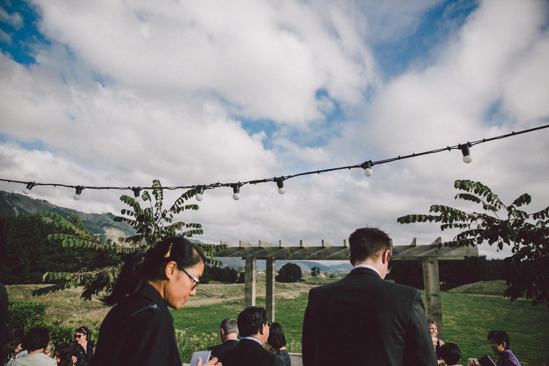 Sarah_McEvoy_Sudbury_Wedding_TK_010.jpg