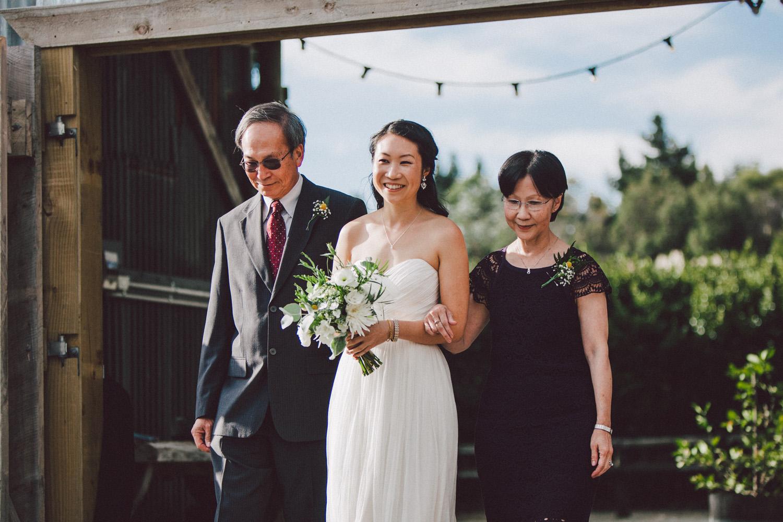 Sarah_McEvoy_Sudbury_Wedding_TK_013.jpg