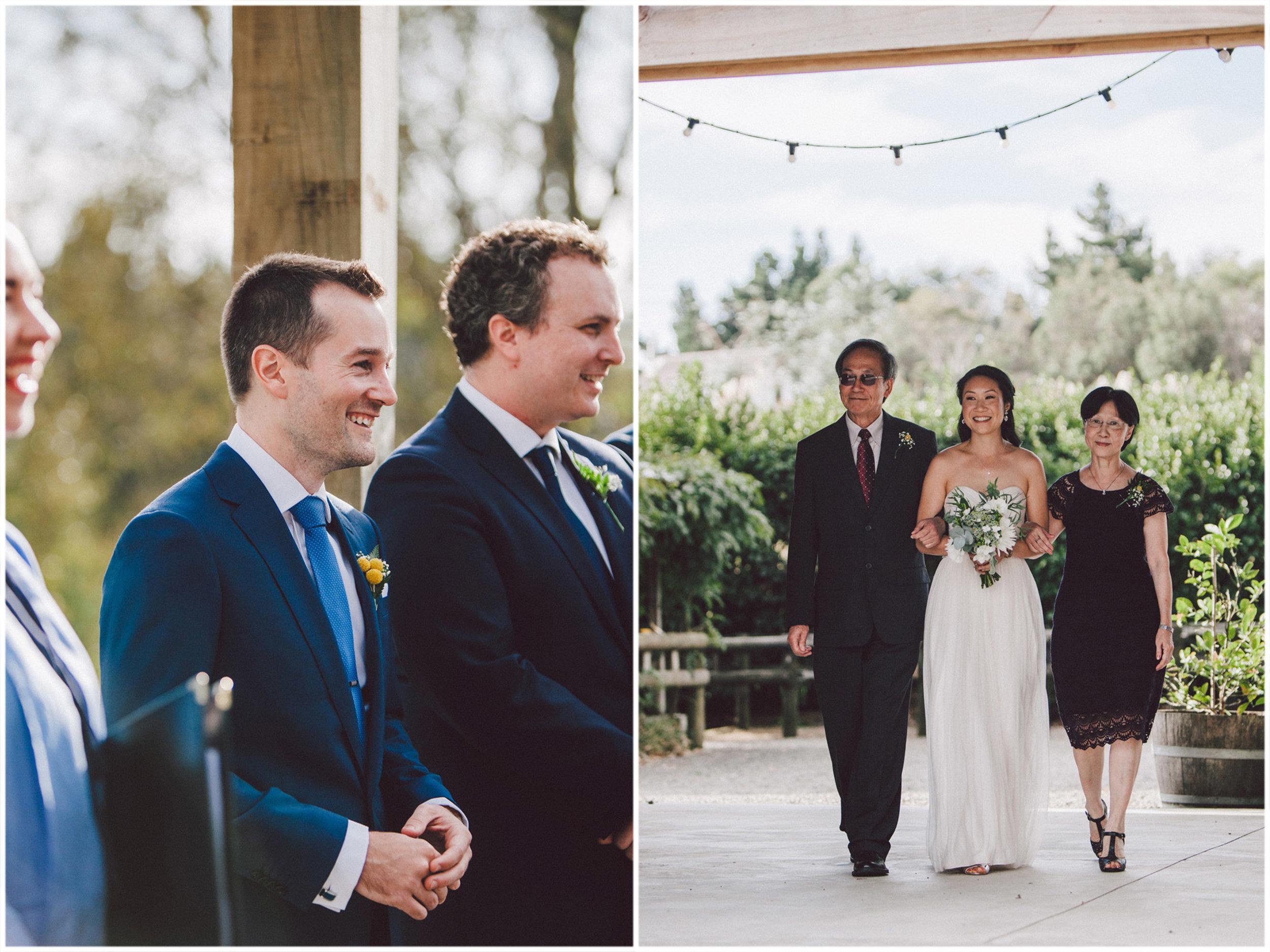 Sarah_McEvoy_Sudbury_Wedding_TK_012.jpg