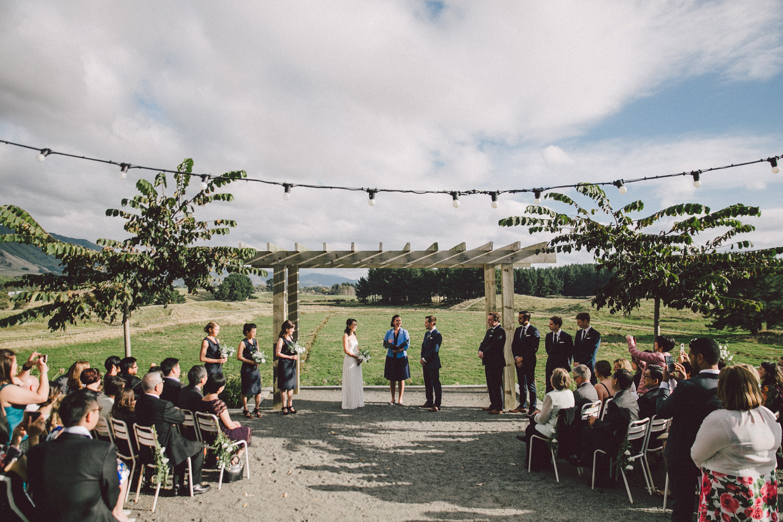 Sarah_McEvoy_Sudbury_Wedding_TK_015.jpg