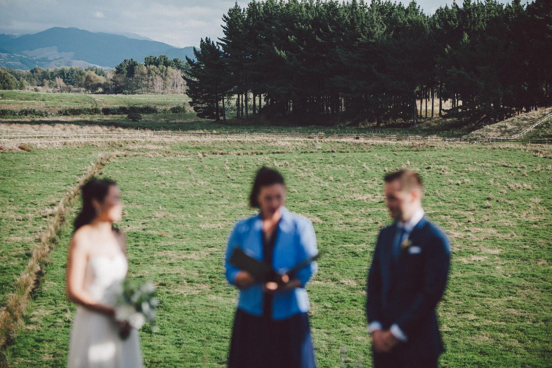 Sarah_McEvoy_Sudbury_Wedding_TK_017.jpg