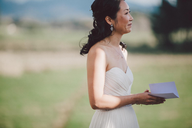 Sarah_McEvoy_Sudbury_Wedding_TK_021.jpg