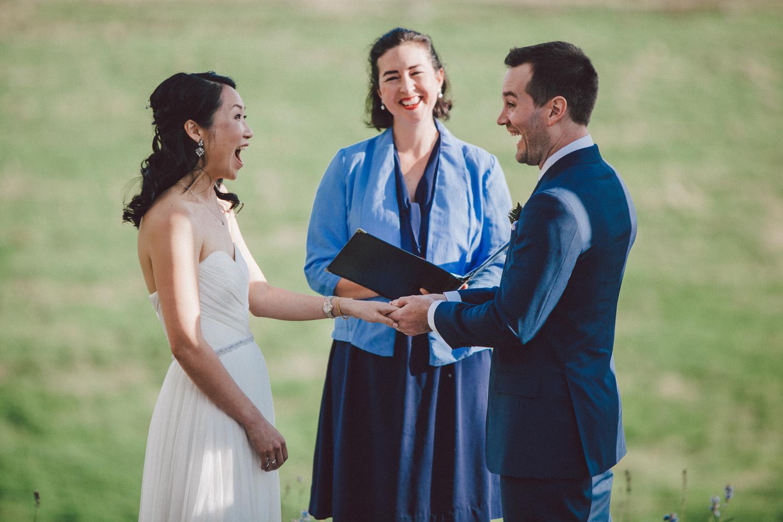Sarah_McEvoy_Sudbury_Wedding_TK_022.jpg