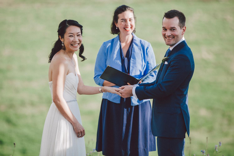 Sarah_McEvoy_Sudbury_Wedding_TK_023.jpg