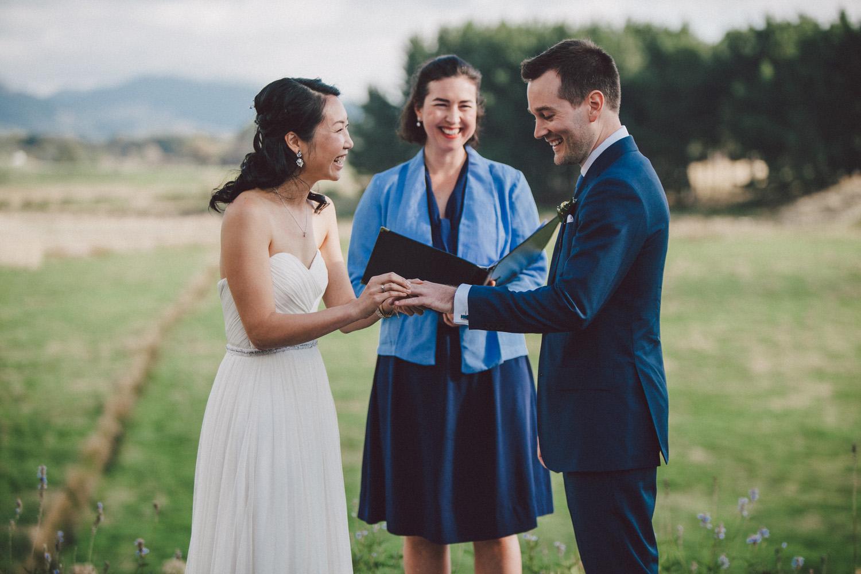 Sarah_McEvoy_Sudbury_Wedding_TK_024.jpg