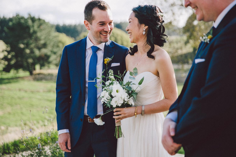 Sarah_McEvoy_Sudbury_Wedding_TK_025.jpg