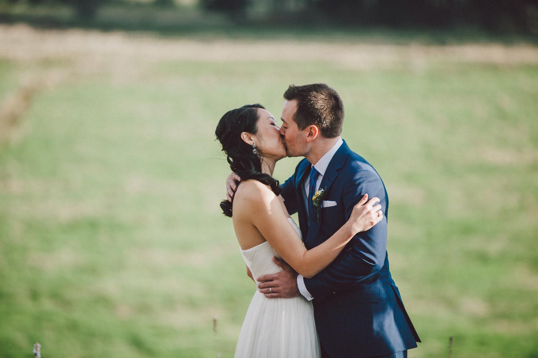 Sarah_McEvoy_Sudbury_Wedding_TK_026.jpg
