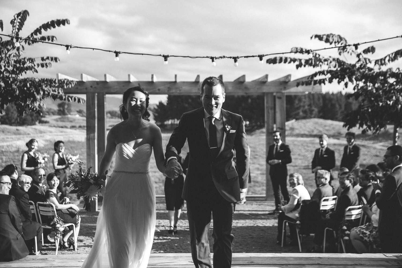 Sarah_McEvoy_Sudbury_Wedding_TK_029.jpg