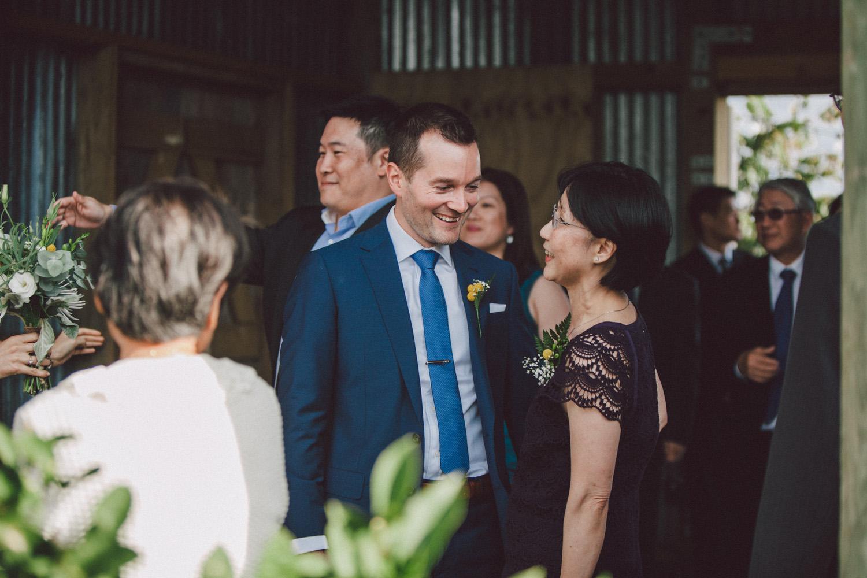 Sarah_McEvoy_Sudbury_Wedding_TK_033.jpg