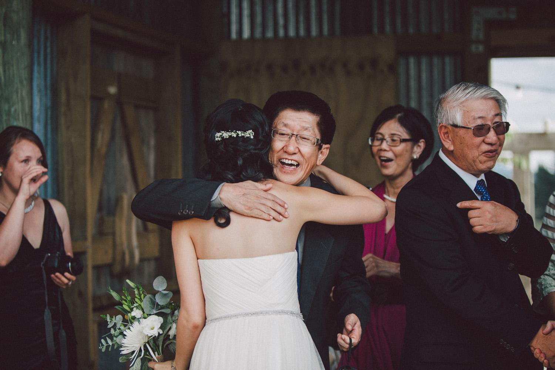 Sarah_McEvoy_Sudbury_Wedding_TK_034.jpg