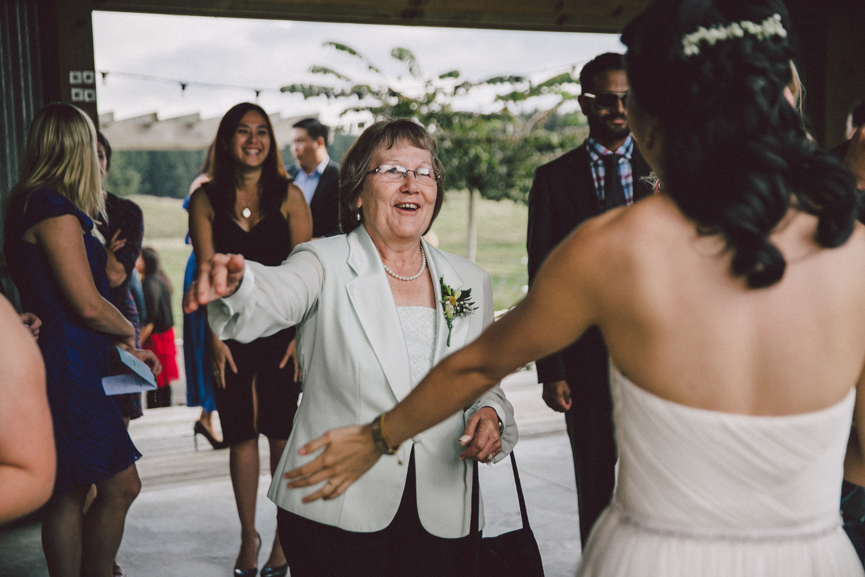 Sarah_McEvoy_Sudbury_Wedding_TK_035.jpg