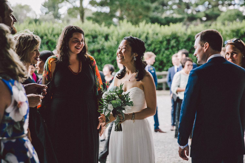Sarah_McEvoy_Sudbury_Wedding_TK_038.jpg