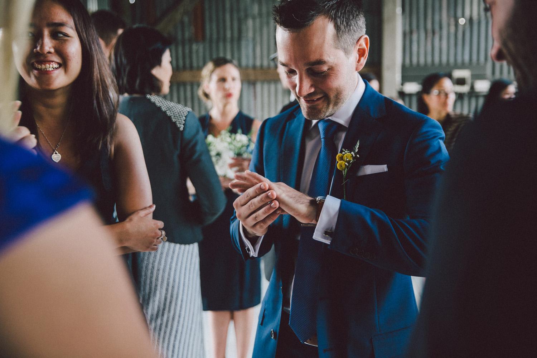 Sarah_McEvoy_Sudbury_Wedding_TK_039.jpg