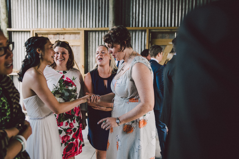 Sarah_McEvoy_Sudbury_Wedding_TK_040.jpg
