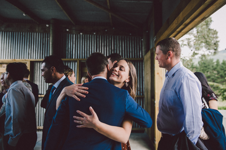 Sarah_McEvoy_Sudbury_Wedding_TK_041.jpg
