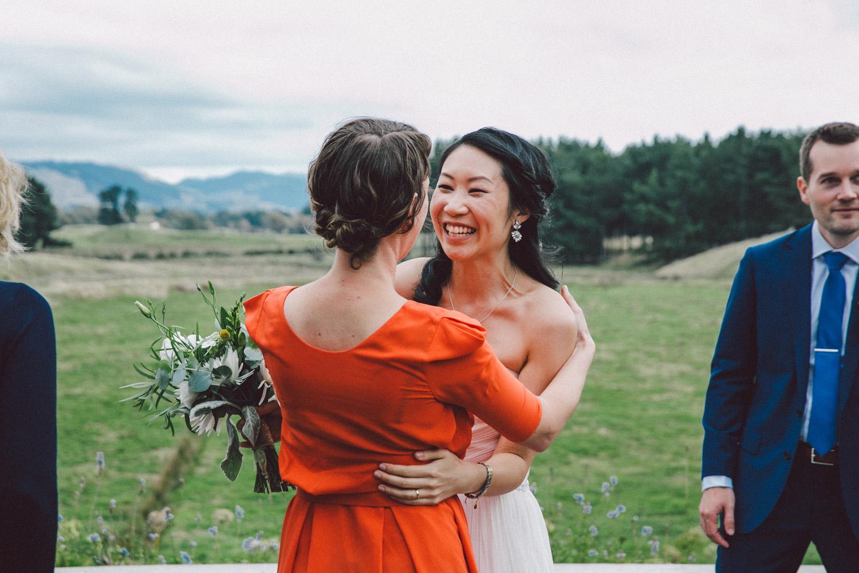 Sarah_McEvoy_Sudbury_Wedding_TK_042.jpg