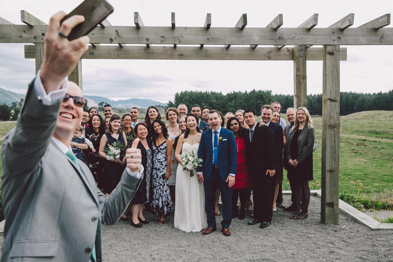 Sarah_McEvoy_Sudbury_Wedding_TK_043.jpg