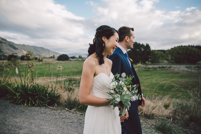 Sarah_McEvoy_Sudbury_Wedding_TK_045.jpg
