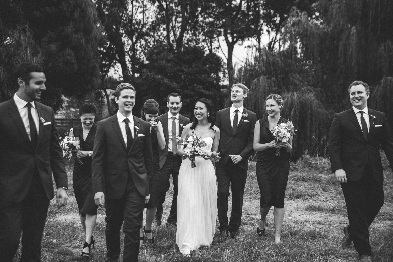 Sarah_McEvoy_Sudbury_Wedding_TK_046.jpg