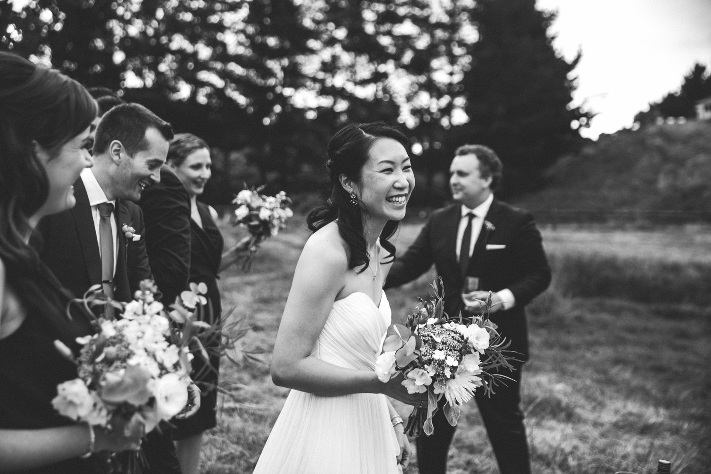 Sarah_McEvoy_Sudbury_Wedding_TK_047.jpg
