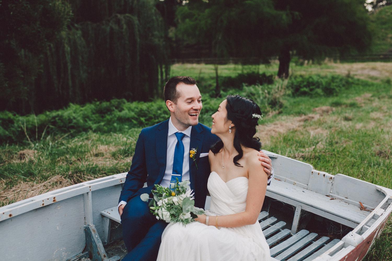 Sarah_McEvoy_Sudbury_Wedding_TK_051.jpg