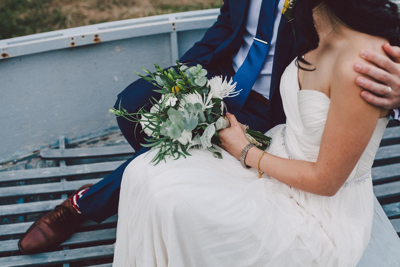 Sarah_McEvoy_Sudbury_Wedding_TK_052.jpg